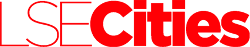 LSE Cities logo