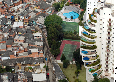 Worlds set apart articles lse cities for Piscine quartier chine