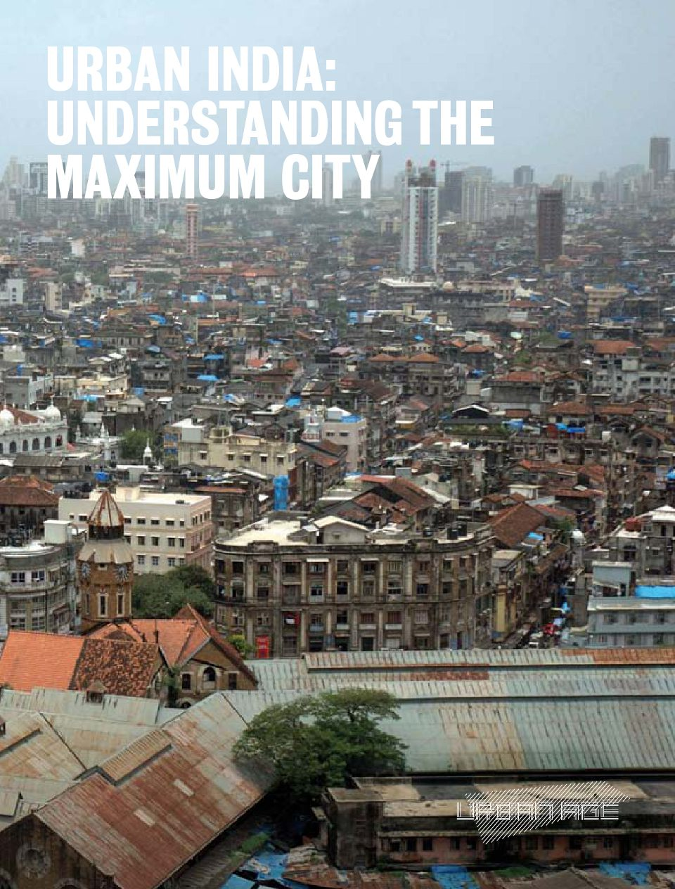 essay on mumbai life The human civilization underwent many changes and developments with the passage of time early man lived in caves and forests related articles: comparative essay on city life vs village life.