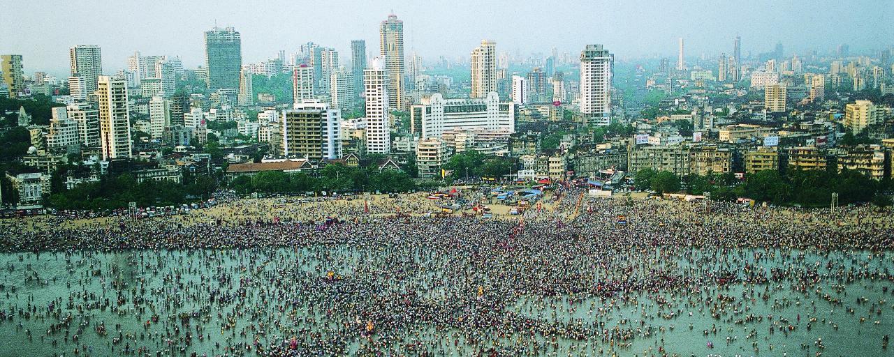 litec_mumbai1_web