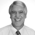 Enrique Peñalosa - photo