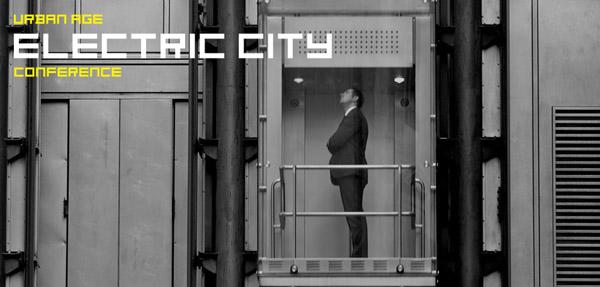 Electric City_announcement_03.12.2012