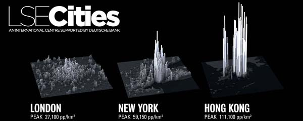 residential-density-heading