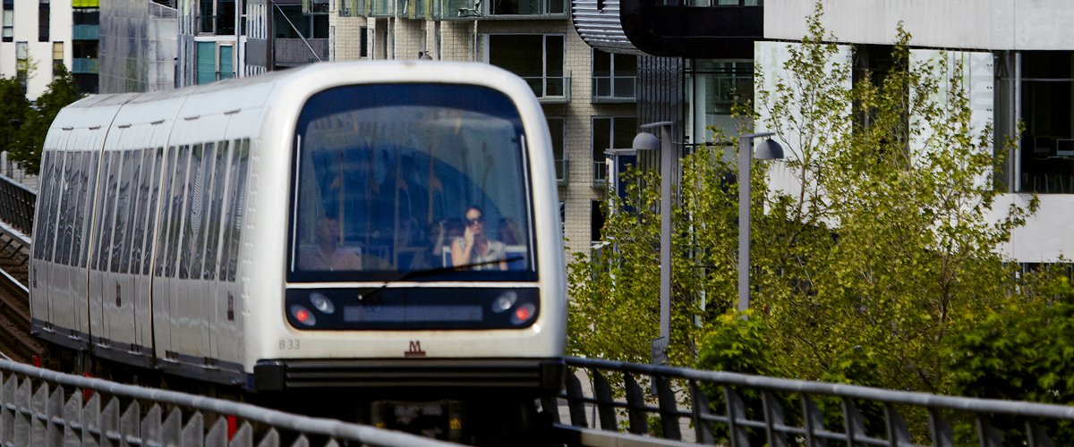 Metro landscape cropped