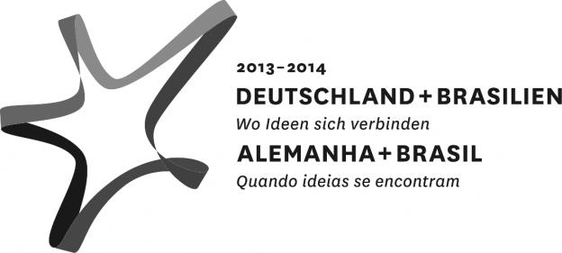 Deutschland + Brasilien