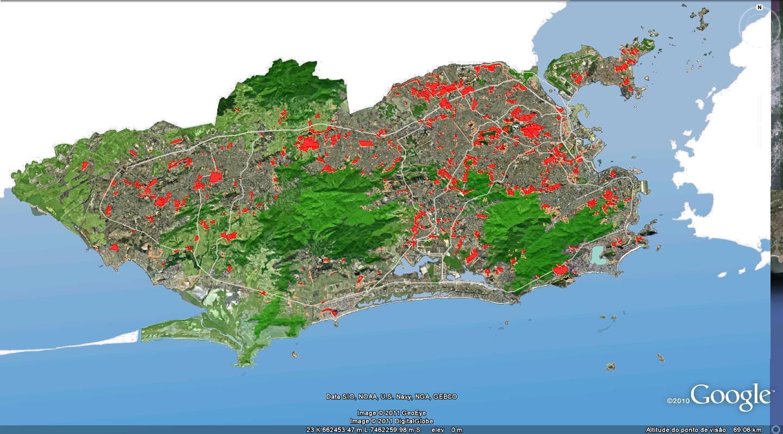 four-decades-of-urbanization-of-slums_img00