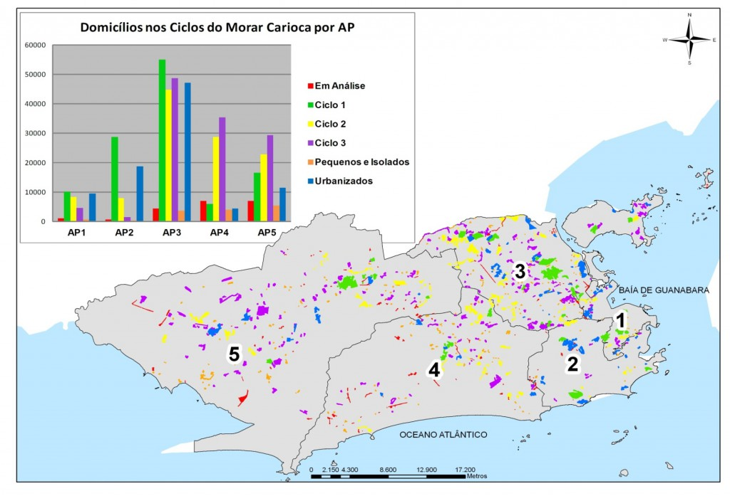 four-decades-of-urbanization-of-slums_img01