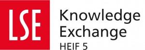HEIF 5 Logo