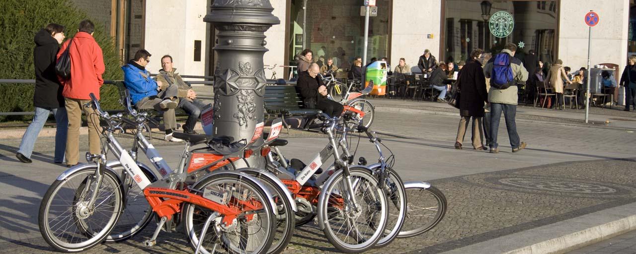 urbanmobilitytransitionsweb