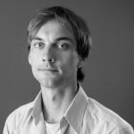 Jens Kandt - photo
