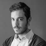 Nuno Ferreira da Cruz - photo