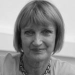 Tessa Jowell - photo