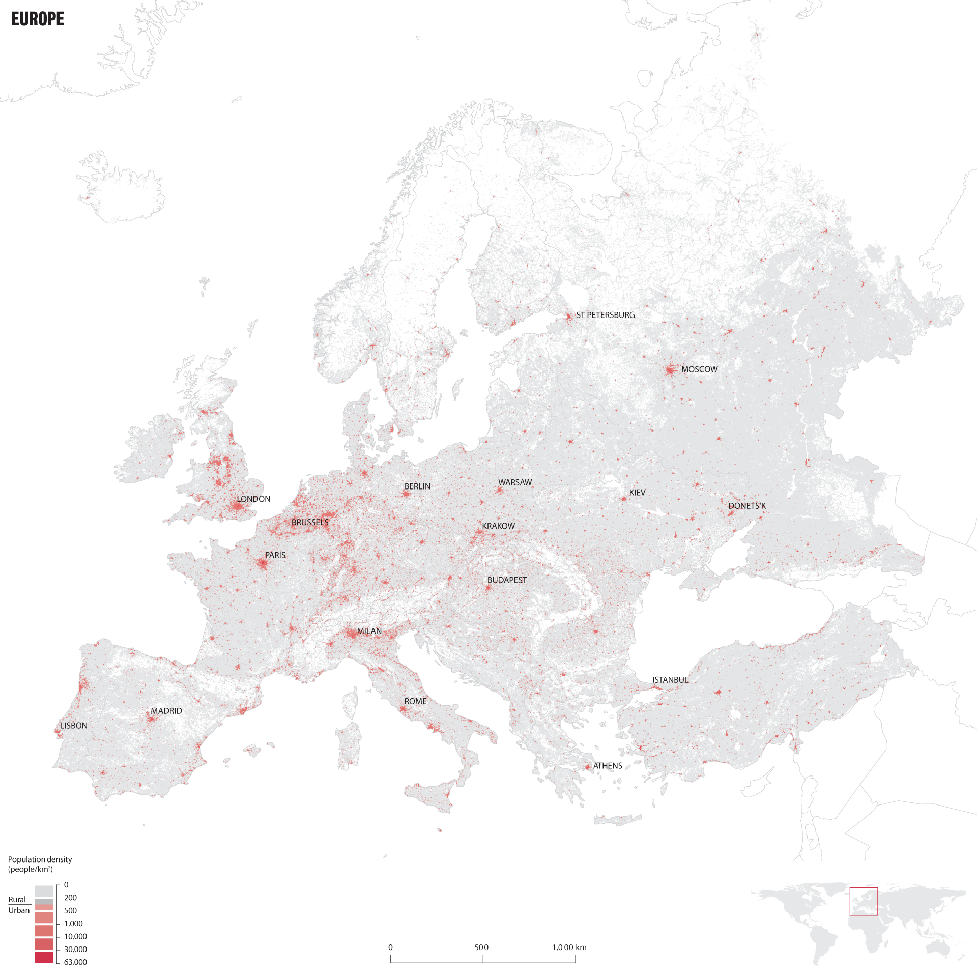 where-we-live_europe_map
