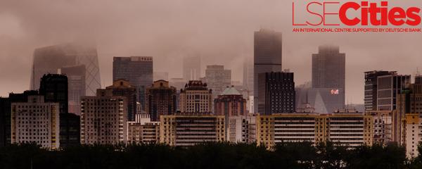 Skyline urban governance_eblast image