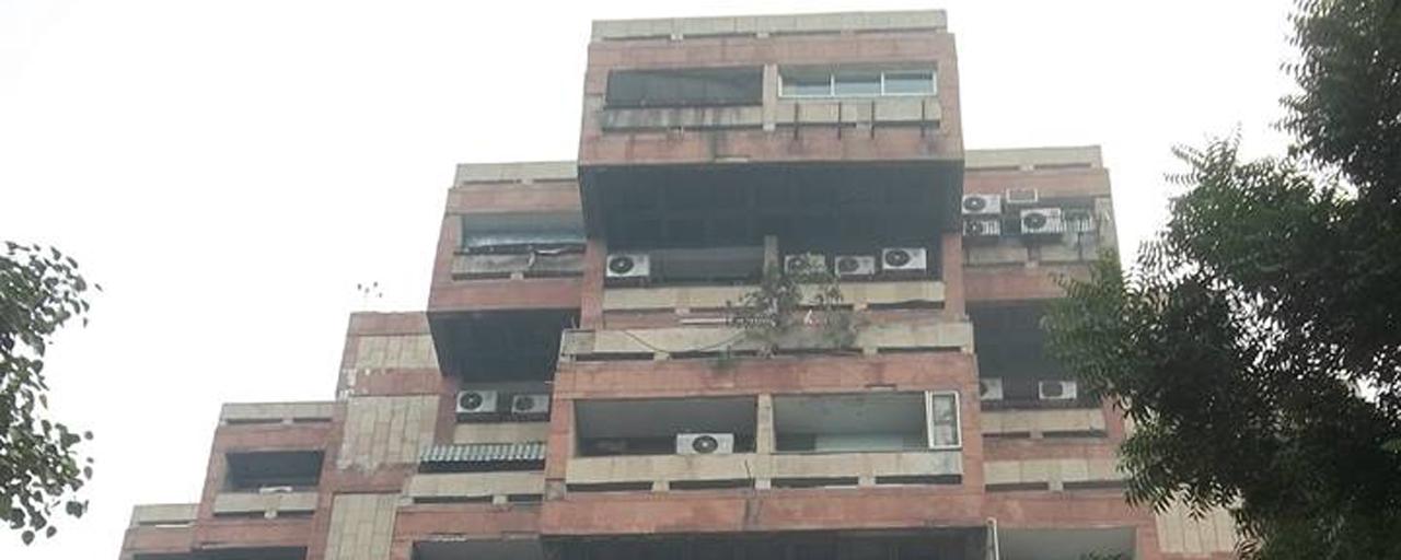 Delhi_flats