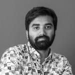 Ankit Bhardwaj - photo