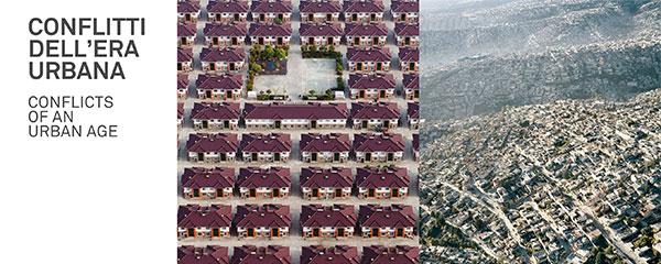 conflicts-of-an-urban-ageeblast-600x240