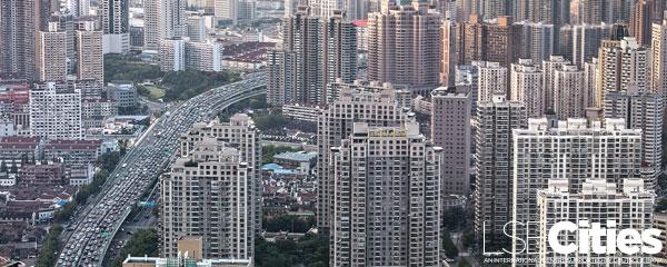 shaping-cities-eblast1-600x240
