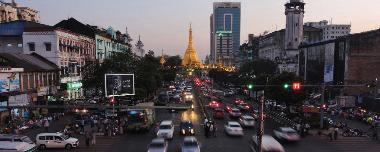 towards-urban-growth-analytics-for-yangon-cover
