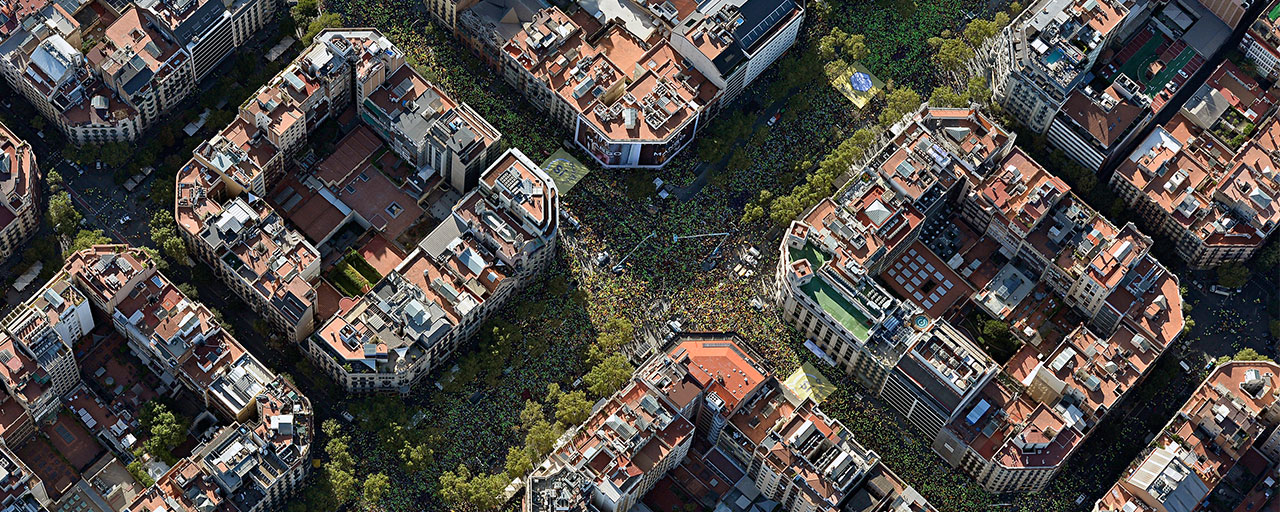 Metropolitan-Indicators-Barcelona-project-banner-1280x512