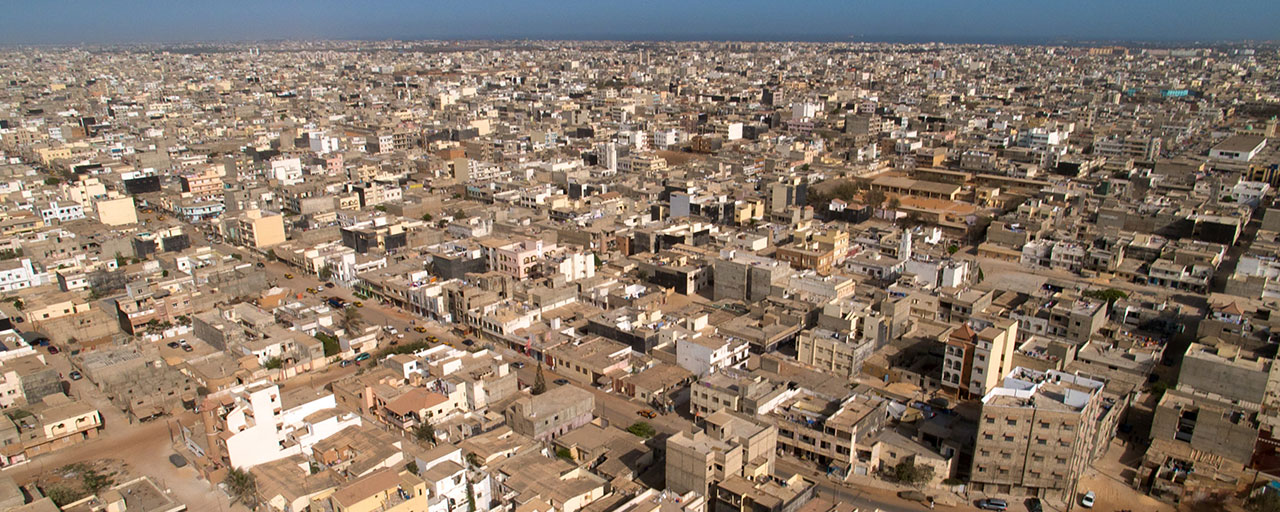Metropolitan-Indicators-Dakar-project-banner-1280x512