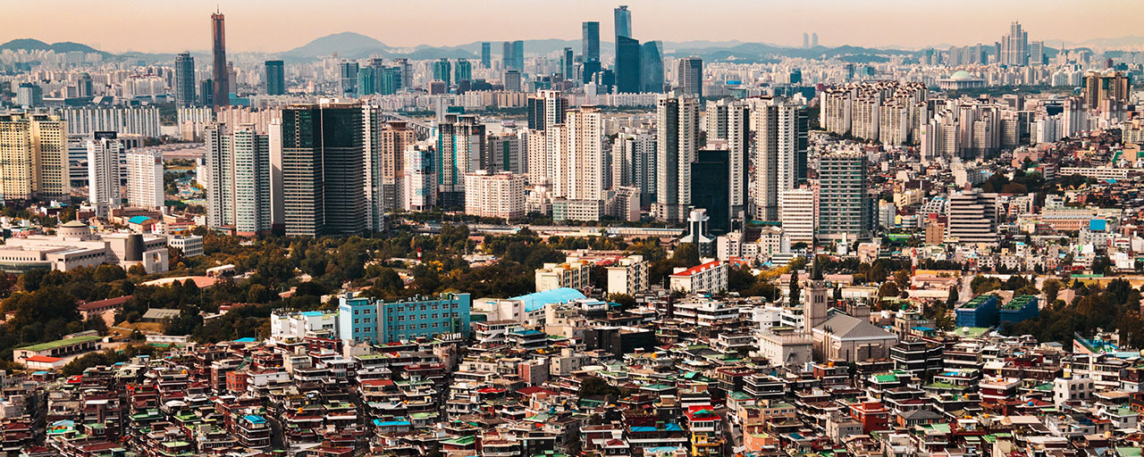 Metropolitan-Indicators-Seoul-project-banner-1280x512