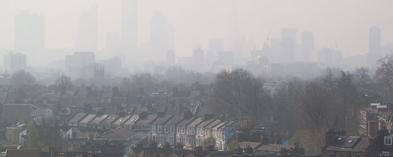 Urban-Compactness-Ambient-Air-Pollution-and-Health-project-banner-1280x512